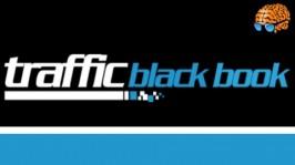 Chad Hamzeh & Knowledge.ly - Traffic Blackbook 2.0