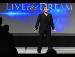 Anthony Robbins - Profit From The Peak