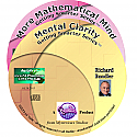 ichard Bandler - Getting Smarter Series - Mental Clarity & A More Mathematical Mind