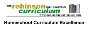 Dr. Arthur Robinson - The Robinson Home School Curriculum