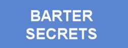 Michael Senoff's Barter Secrets Course