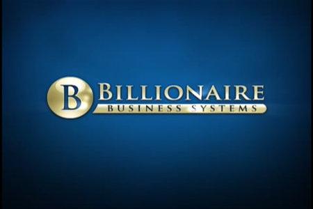 Bill bartmann business plan