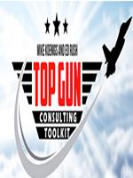 Mike Koenigs: Top Gun Consulting